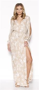 36418  Sahara Maxi Dress
