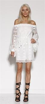 37127  Dawn Dress