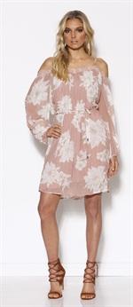 36502  Bliss Dress