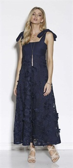 37180  Lovechild Dress