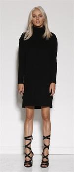 37151  Kindred Jumper Dress