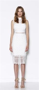 36236  Tangier Skirt