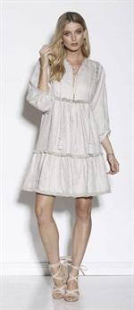 37204  Athea Dress