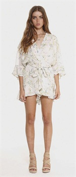 36321  New Romantic Romper