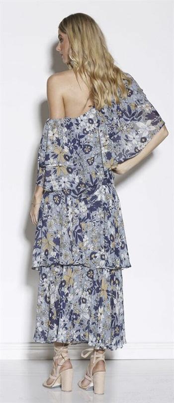37174  Wildflower Skirt