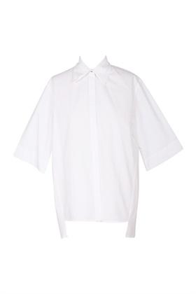 1Duplicity Shirt