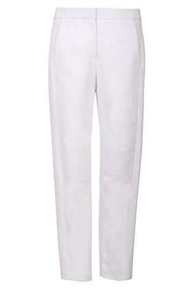 1  Lateral Pant