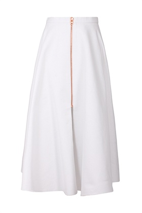 1 Lateral Skirt