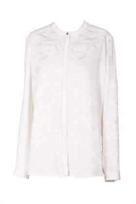 1Resolution Shirt