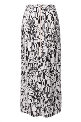 1W14515  Xray Rose Dress
