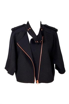 1Disclosure Jacket