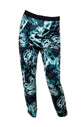 1Precious Venom Pant
