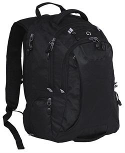 1.BNWB Network Compu Backpack