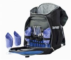 1.1135 Sunrise Picnic Backpack