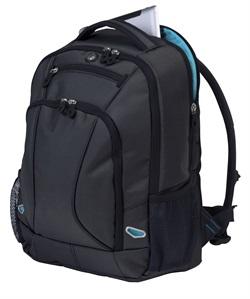 1.BICB Identity Compu Backpack