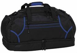 1. BRFS Reflex Sports Bag