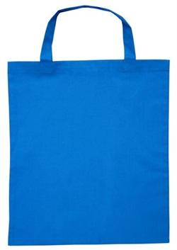 1.B106 Calico Bag Short Handle