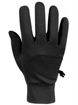 1. TFG-2  Helix Bonded Gloves