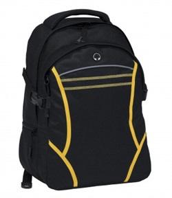 1. BRFB Reflex Backpack