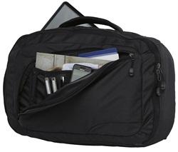 1.BUCB Urban Compu Brief Bag