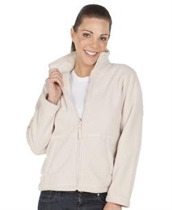 1. 3LJS Ladies Shepherd Jacket