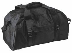 1.BTS Trekker Sports Bag