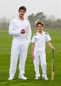 1. TP246ML  Mens Cricket Pants