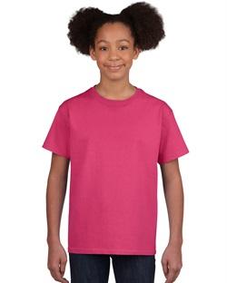 1. 2000B  Youth T-Shirt