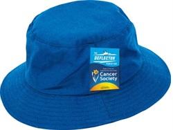 1.4008A Deflector Perfect Hat