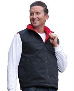1.3RV Reversible Vest