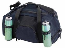 1.BRTS Road Trip Sports Bag
