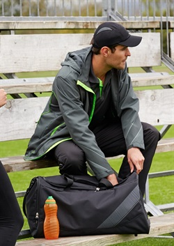 1. BB411  Razor Sports Bag