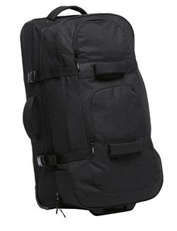 1.BTT Terminal Travel Bag