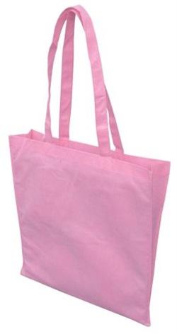 1.B294 Non-Woven Tote Bag
