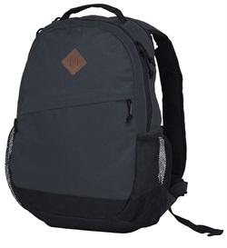 1.BYB Y-Byte Compu Backpack
