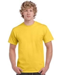 1. 2000  Adult T-Shirt