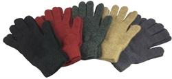 1. 6100 Possum Glove