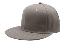 1.S12607 Original SnapBack Cap