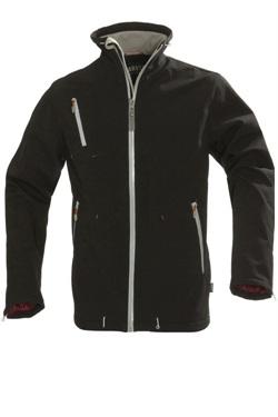 1.6001  Synder Jacket