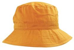 1.6033A Bucket Hat