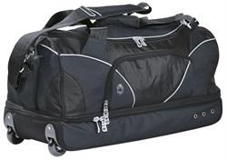 1.BTLT Turbulence Travel Bag