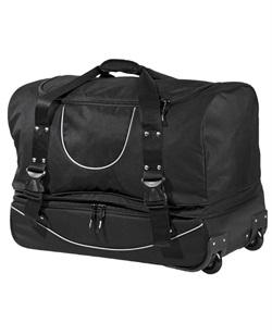 1.BATT All Terrain Travel Bag