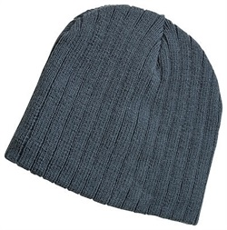 1.4235 Cable Knit Beanie
