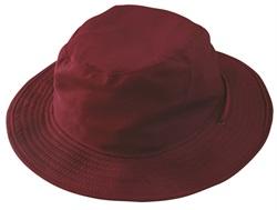 1.S6048 Safari Wide Brim Hat