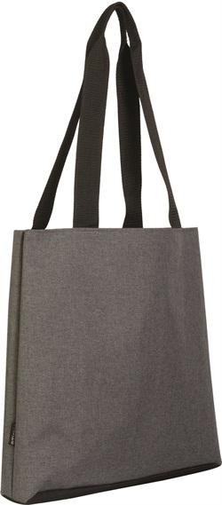 TR1414 Triano Tote Bag