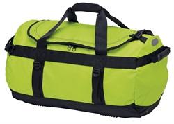 1.BOC Overload Crew Bag