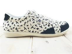 Dove-S  Dove Shoe