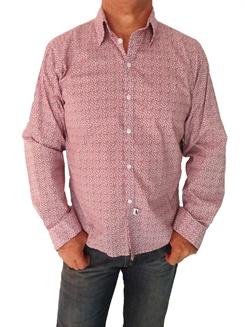 Darryl-LS  Darryl Long Sleeve