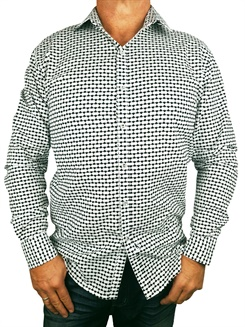 WPB-LS  WPB Long Sleeve Shirt