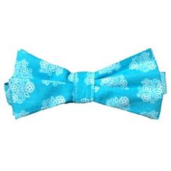 Hayman-BT  Hayman Bow Tie and